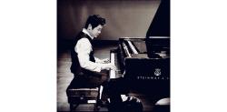 겨울연가 피아니스트 데이드림 독주회 개최