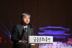 """""""상반기만 外 24%증가"""".. 서울 5대궁, '궁중문화축전'으로 세계화"""