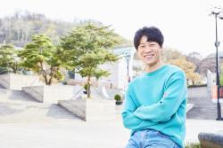 """박유천 측 """"CCTV 정황, 입장 차이…설명 가능해"""""""