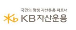 [2019 금융투자대상]KB자산운용, 해외펀드 부문 최우수상