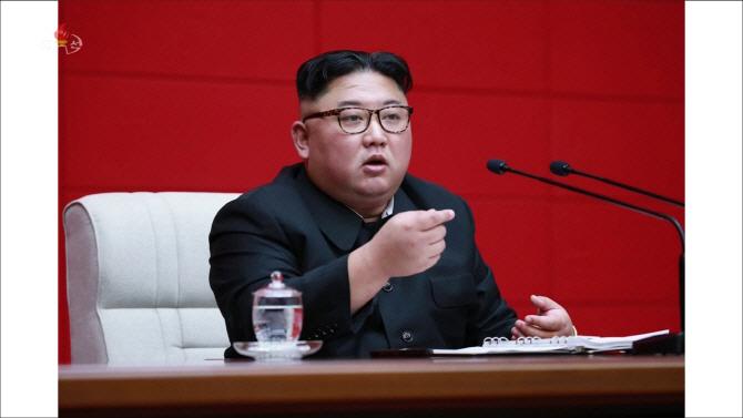 """""""北 김정은, 4월 말 푸틴 만난다""""…장소는 블라디보스토크 유력"""
