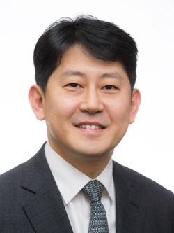 """유광열 금감원 수석부원장 """"금융사 해외점포 검사, 경영에 도움되도록 진행"""""""