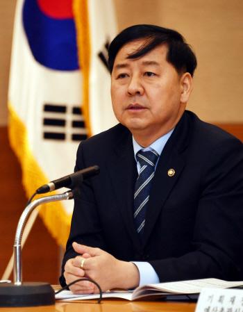 구윤철 차관, 재정정책자문회의