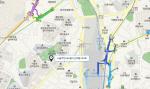 [주목! 이 아파트]분양가의 두배로 뛴 서울역 한라비발디센트럴