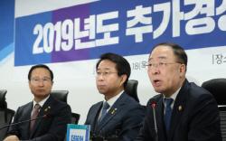 허리 휘는 가계…文정부 2년차 '생계비 실태' 공개