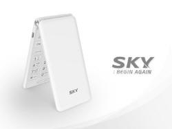삼성 통신 칩, '스카이'에 탑재..퀄컴과 5G 모뎀칩 2강 구도