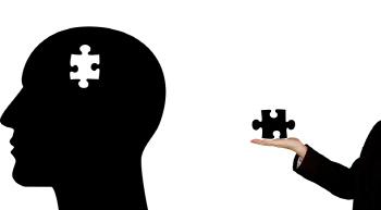 임세원法 무색한 진주참극…여전히 구멍뚫린 정신질환자 관리체계