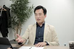"""[코스닥人]""""알약·알집 SW회사에서 AI 서비스 기업으로 도약"""""""