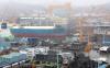 통영·고성 등 5개 지역 산업위기대응특별지역 2021년까지 연장
