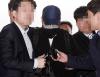 '마약혐의' 현대家 3세 23일 오후 2시 영장실질심사