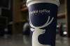 중국판 스타벅스 꿈꾸는 루킨 커피, 나스닥에 도전한다