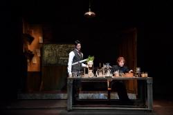 '마리 퀴리' '루드윅' 등 뮤지컬 4편 중국 진출 나선다