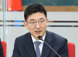 조안, 'IT계열 CEO 남편 최초 공개'