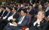 """민주당, 패스트트랙 합의안 만장일치 추인…""""선거제 반대 없어"""""""