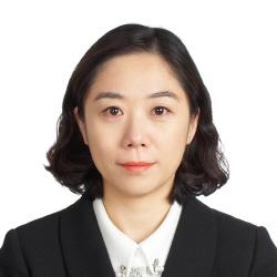 방위사업청, 첫 女 부이사관 홍미루 재정계획담당관