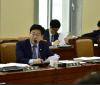 김정호 의원, 대기업 부동산 투기 막기 위한 '법인세법' 개정안 발의