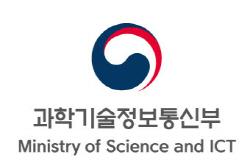 과기부, 유료방송 M&A때 공정경쟁 심사 추진..업계, '이중규제' 우려