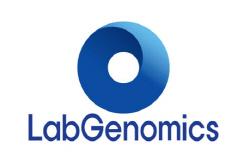 랩지노믹스, 중국 조인트벤처와 기술이전 계약 체결