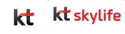 KT스카이라이프, 6년뒤면 적자전환?..KT SAT과 합병이라도 해야 하나