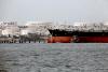 이란産 원유수입 금지…끝 보이던 미중 무역전쟁에 새불씨
