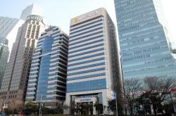 [마켓인]NH證, 무역금융 상품 '불티'…올해만 2000억원 판매