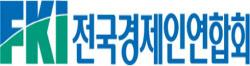 정유미, 화보 공개