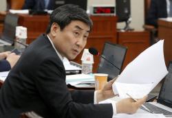 """""""이언주 '19금 정치인' 지정해야, 언행 선정적"""""""