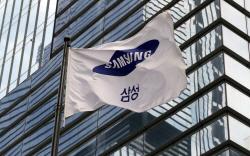 삼성전자 133조 통큰 투자…비메모리 반도체株 '봄바람'