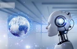 """""""4차 산업 핵심은 AI…헤게모니를 쥐어야 성공"""""""