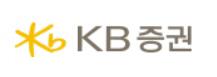KB증권, 1분기 순이익 873억원… 전년比 6.57%↑