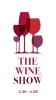 현대百, 목동점서 '더 와인쇼' 진행…500여 종 와인 한자리에