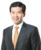 """아이콘루프, 고문으로 제임스 김 암참 회장 위촉 """"블록체인 가치 확산"""""""