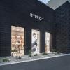 유럽 고급 향수 '바이레도', 국내에 아시아 첫 플래그십 매장 개장