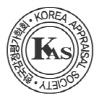"""감정평가학회 """"감정원 노조, 정수연 교수 고소 취하해야"""""""