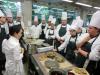 농식품부, 6~10월 중학생 식품산업 진로체험 과정 운영