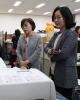 '팩스 접수' 국회직원들 추궁·압박… 공수처법 결국 이메일 발의