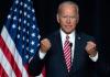 [글로벌pick]링 오른 바이든·견제하는 트럼프…美 '대선정국'속으로