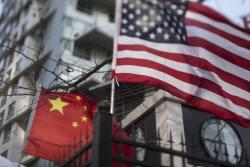 무역협상 앞두고…中 '지재권 감시국' 선정한 美