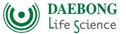 대봉엘에스, 바이오컨버젼 오일 개발 위한 업무협약 체결