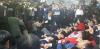 여야4당, 선거법·공수처법 패스트트랙 상정 시도 무산(상보)