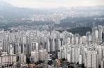 청약제도의 힘…30대, 아파트시장 '주도층' 부상