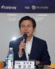 """황교안, '독재자 후예' 文 5.18 기념사에 """"한국당의 길 찾겠다"""""""
