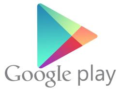 [단독]오락가락 구글..국내 개발사, 앱삭제에 최초 손배소