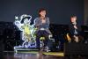 유시민·강원국 '5월, 노랑콘서트'