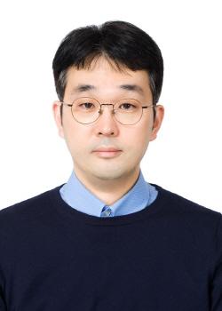 [기고]하버드 아시안 차별 소송 1심 선고를 앞두고