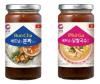 대상 청정원, 신제품 '베트남 소스' 2종 출시