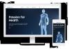 삼성바이오에피스, 3년만에 홈페이지 개편