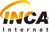 보안업체 잉카인터넷, 하이서울 브랜드 선정