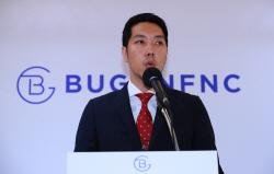"""'임블리' 임지현 상무, 경영서 물러난다…""""제품엔 이상없어"""""""