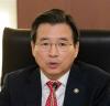 """김용범 """"5%룰, 기업·주주 '윈-윈'하도록 제도 개선"""""""